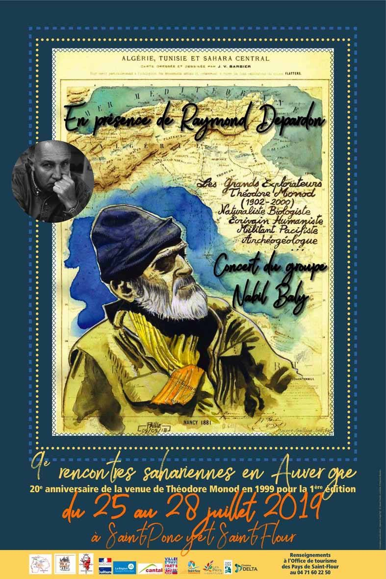 .Venez découvrir ses tableaux qui illustrent les deux romans de Karine. L'improbable voyageur Tome 1 et le Tome 2.